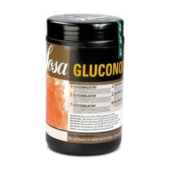 SOSA 葡萄糖酸鈣