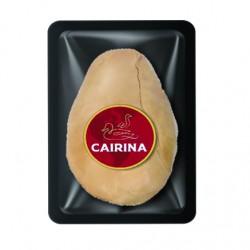 Cairina 頂級加拿大鴨肝