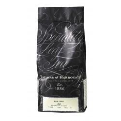 Taylors泰勒皇家伯爵茶散茶1kg