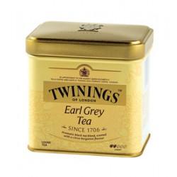 唐寧皇家伯爵茶散茶 500g