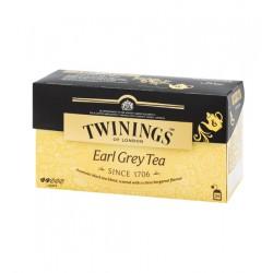 唐寧伯爵袋茶
