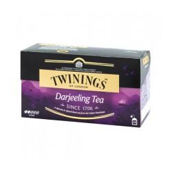 唐寧歐式大吉嶺茶