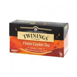 唐寧極品錫蘭茶