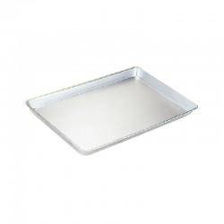 三能 鋁合金烤盤(陽極)
