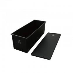 三能450g低糖健康土司盒(1000系列不沾)