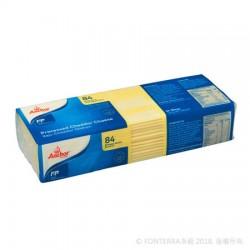 安佳84片即食乳酪 (白)