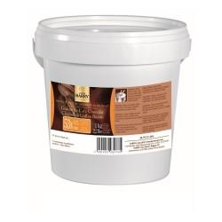 巴芮巧克力咖啡豆1kg