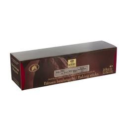 巴芮巧克力棒1.6kg