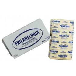 菲力Philadelphia奶油起士2kg