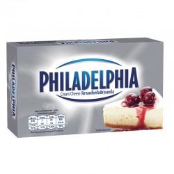 菲力Philadelphia奶油乳酪 250g