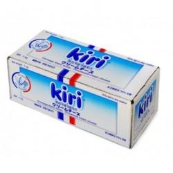 法國KIRI吉利奶油起士1kg