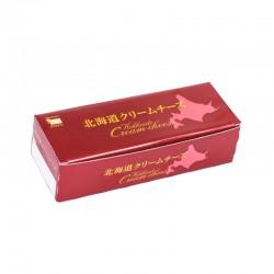 日本高梨北海道奶油起士1kg