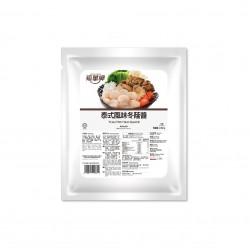 福華牌泰式風味冬蔭醬 1kg