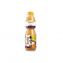 金福華雞汁湯寶 1kg