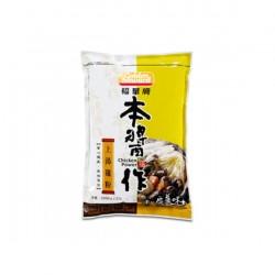 金福華上湯雞粉 2kg
