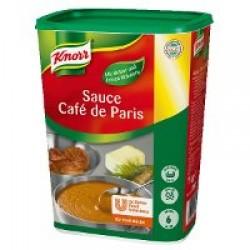 康寶巴黎風卡非醬1kg