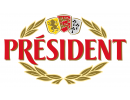 PRESIDENT總統牌