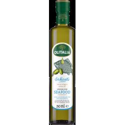 奧利塔海鮮專用特級初榨橄欖油250ml