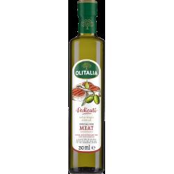 奧利塔肉類專用特級初榨橄欖油250ml