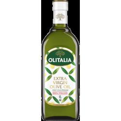 奧利塔特級初榨橄欖油1L